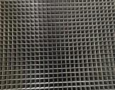 çelik hasır tel  2x2 cm hasır tel 2.2mm çapında   hasır tel 100/200 plaka ölçülerinde