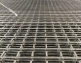 çelik hasır tel  3x3 cm 4 mm hasır tel 100/200 plaka ölçülerinde