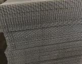 çelik hasır tel  2,5x2,5 cm hasır tel 3mm çap 100/200 plaka ölçülerindeçelik