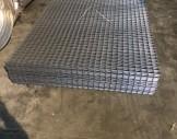 çelik hasır tel 5x5 cm hasır tel 4mm çap 100/300 plaka ölçülerinde