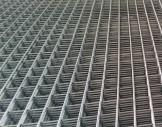 çelik hasır tel  5x5 cm hasır tel 4mm çap 200/200 plaka ölçülerinde