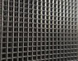 çelik hasır tel 4x4 cm hasır tel 3.65 mm tel çapı 150/200 cm plaka ölçülerinde