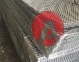 çelik hasır tel  4x4 cm hasır tel 3.5 mm tel çapı 100/200 cm plaka ölçülerinde