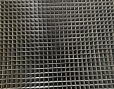 çelik hasır tel  2x2 cm hasır tel 2,5mm çapında 100/200 plaka ölçülerinde