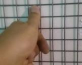 1x1 cm çelik hasır tel  2.5mm hasır tel/asansör kuyu teli 100/200 plaka ölçülerinde